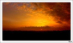 Le soleil du matin ne dure pas tout le jour...