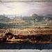 BESANCON: 2019.06.01 Visite de la Citadelle de Besançon 039