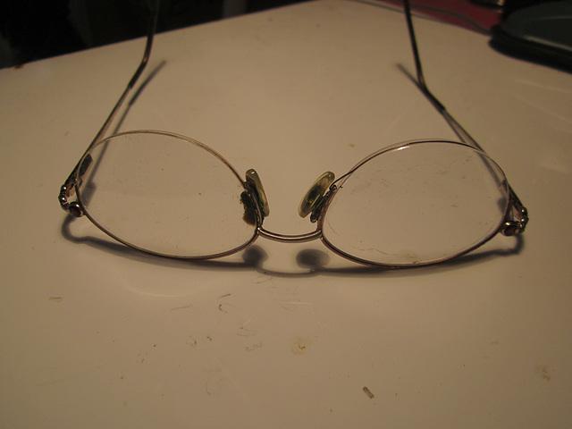 GlassesRepair122015 0943