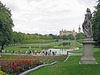 Schwerin - Schloßpark