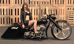 3 (18)...moto with model