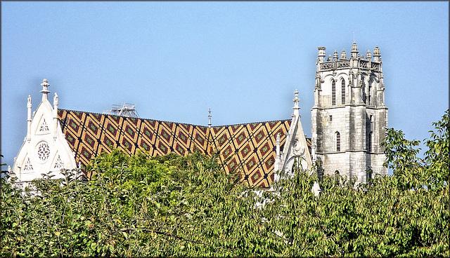 Bourg-en-Bresse /Brou (01) 26 septembre 2009.