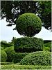 Jardins de Marqueysac (24)