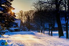 Ein Winter für Kinder :-)