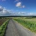 landschaft 0126