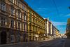 Graz Heinrichstraße