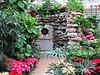 Holiday Conservatory