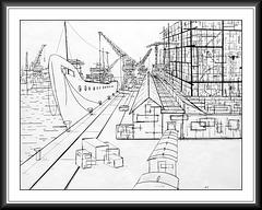 Les docks (1965)