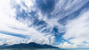 190622 Montreux nuages 0