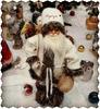 Joyeuses Fêtes à vous ! et bon we ........Merry Christmas & Happy New Year