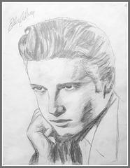 Eddie Cochran (1966)