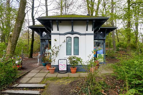 pavillon-00560-co-24-04-16