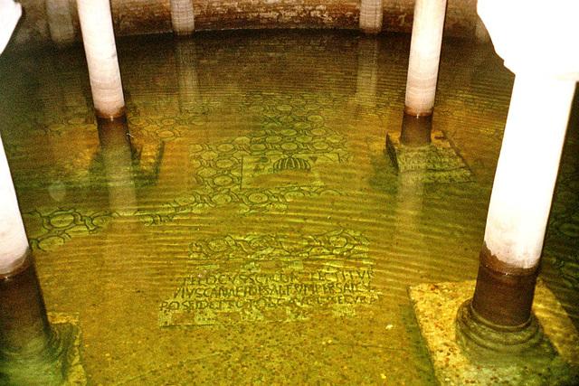 IT - Ravenna - San Francesco