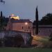 Chiesa di Santa Croce, Assisi