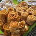 Traditional Sweet Portuguese Food