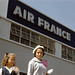 Air France and T.I.A.