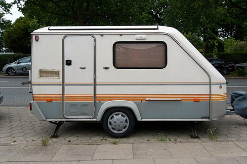 wohnwagen-1210179-co-09-06-15