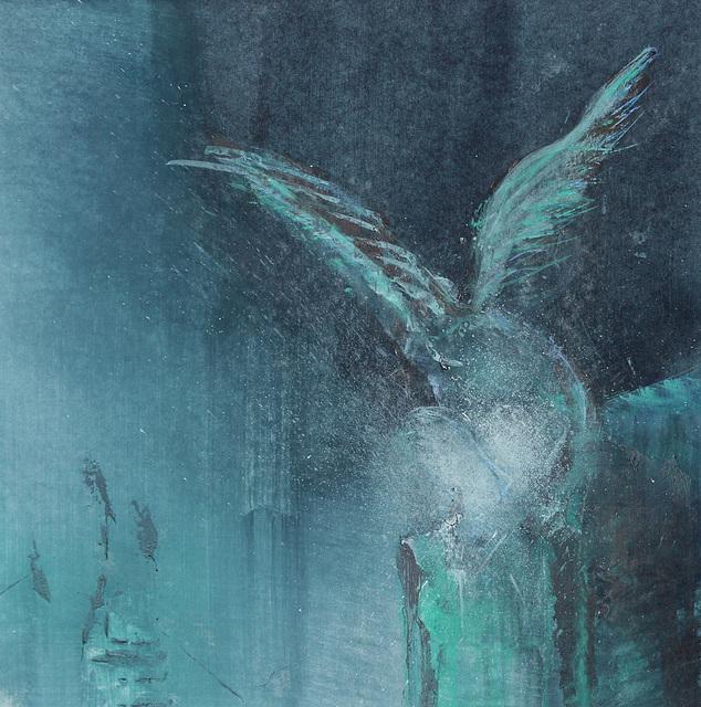 être ange 5