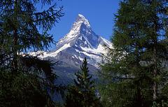 1997Saas Fee-Zermatt-060(1)R