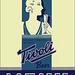 American Legion/Tivoli Beer Ad, c1935