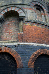Bricks and arches 2
