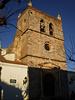 Church of Magdalene.