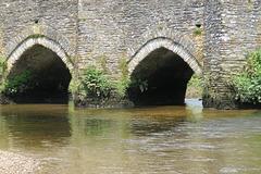 lostwithiel bridge, cornwall (3)