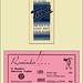 American Legion/Tivoli Beer Ad (2), c1935