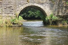 lostwithiel bridge, cornwall (4)
