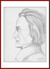 Frédéric Chopin (1967)