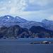 Chiloé Archipelago  35