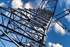 220 kV