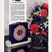 Catalin Plastic Ad, c1935