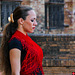 Flamenco ¡Olé! -  Disfruta de ti mismo (3 x PiP)
