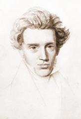 Kierkegaard (filozofo)