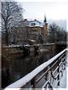 Lüneburg - Ilmenau
