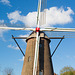 Emmerich - Gerritzens Mühle auf dem Möllenbölt DSC01601