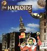 the haploids