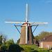Emmerich - Gerritzens Mühle auf dem Möllenbölt DSC01599