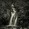 hidden_falls