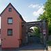 Kleve - Schwanenburg DSC01597