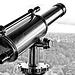 Tubus telescopius