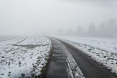 -weg-04595-co-21-01-18