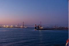 Guten Morgen Cádiz