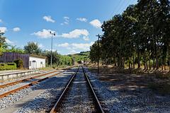 Dois Portos, Portugal