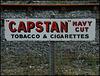 Capstan Navy Cut