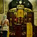 Bari - Basilica di San Nicola