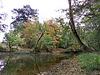 Big Wills Creek