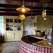 keuken 18e eeuw
