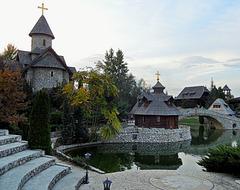 Ethno-village Stanišići (3)